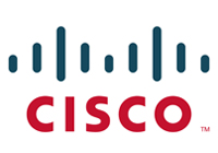 Cisco Login