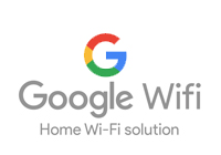 Google WiFi Login